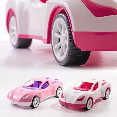 Автомобиль спорт