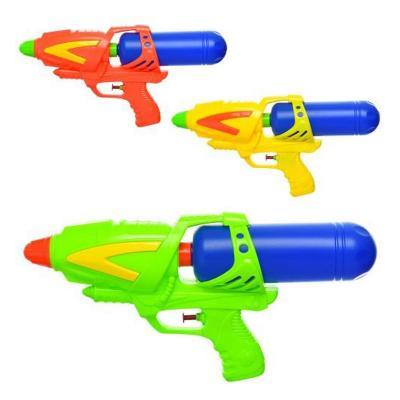 Водяной пистолет размер средний, M 5567