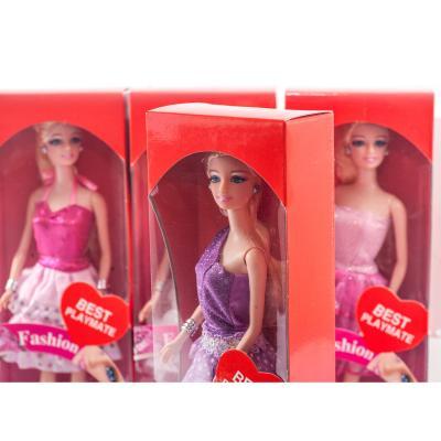 Кукла, SLE013-B1