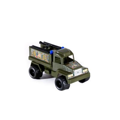 Уран пожарка военная, MAX 5163-1
