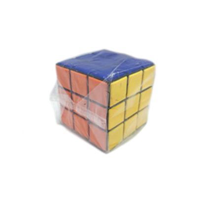 Кубик рубика, 688-68D