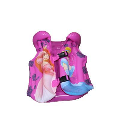 """Жилет надувной """"Princesse"""", 2272B"""