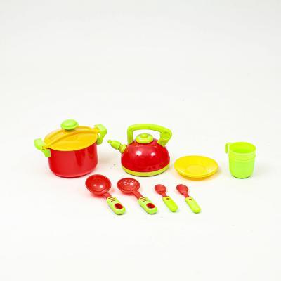 Набор посуды, KW-04-431