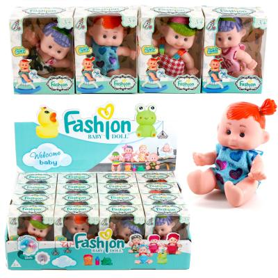 Пупсик Fashion, 5888-1