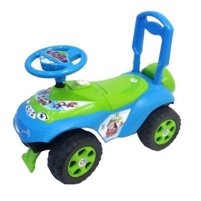 """Игрушка детская для катания """"Машинка """""""