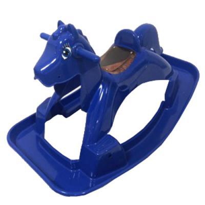 Лошадка музыкальная