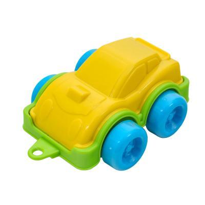 "Машинка ""Спортивное авто Мини"""
