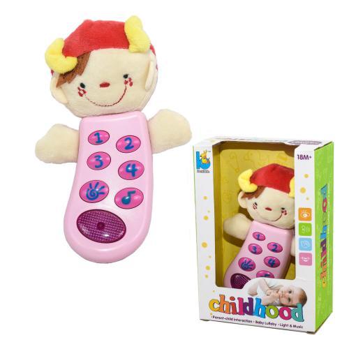 Телефон, JLD333-12B