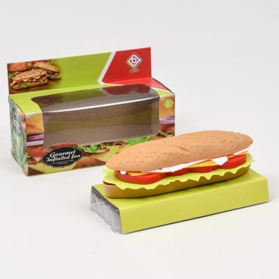 """Набор Фастфуда, """"Сендвич"""", BQ801"""