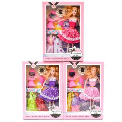 Кукла, 712B