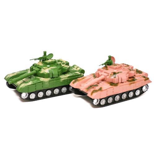 Танк, 9909-1