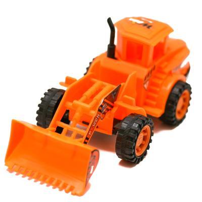Трактор 799A (180шт) инер-й, стройтехника, от 15,5, 799A-1