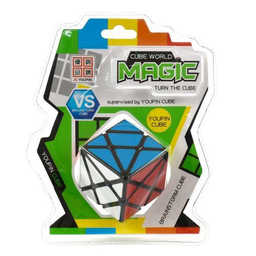 Кубик Рубика, 229-120