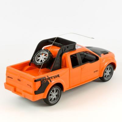 Машина на, 3699-J6