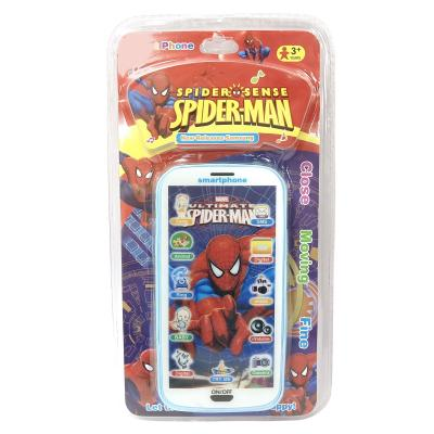 "Телефончик ""Superheroes"""