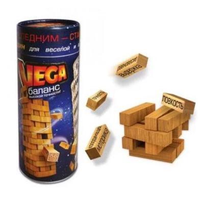 """Настольная развивающая игра. """"Vega"""" (6)"""
