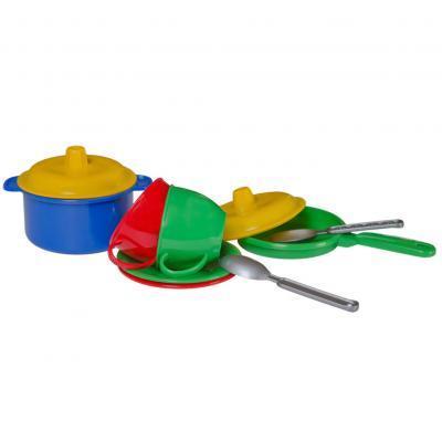 """Посуда """"Маринка 3"""", Техно 0700"""
