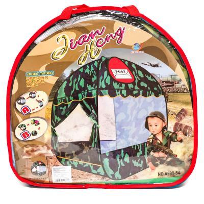 Палатка (чехол)