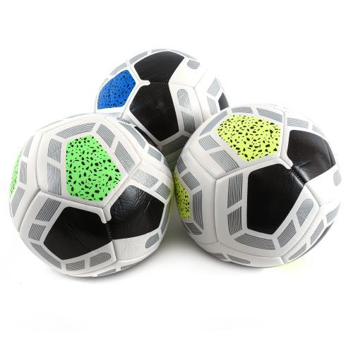 Мяч футбольный, 5-1