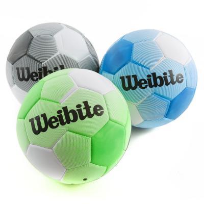 Мяч футбольный, SL-5-6