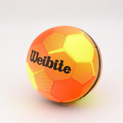Мяч футбольный, 5-6