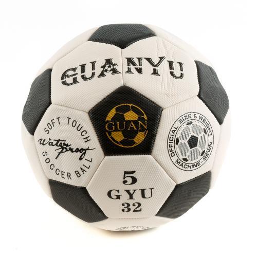 Мяч футбольный, 5-7