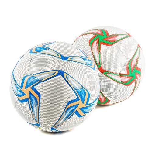 Мяч футбольный, 5-8