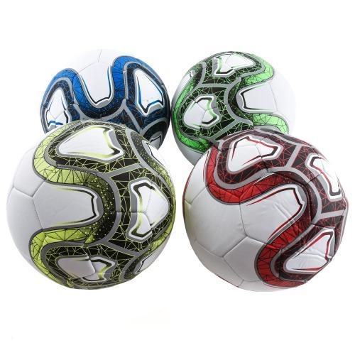 Мяч футбольный, 5-10