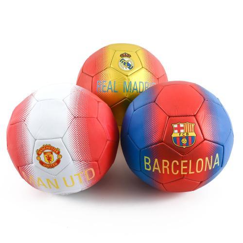 Мяч футбольный, 5-11