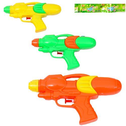 Водяной пистолет, M 5899