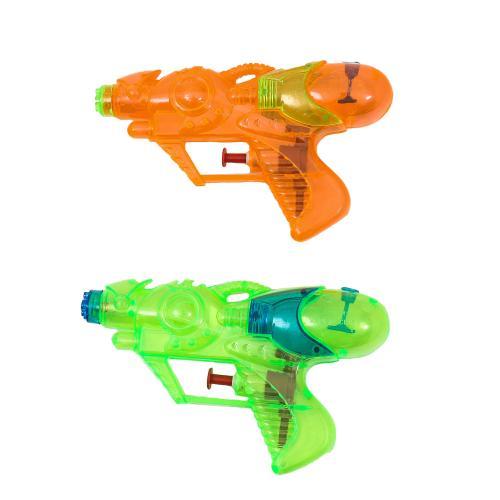 Водяной пистолет, M 0869 U-R