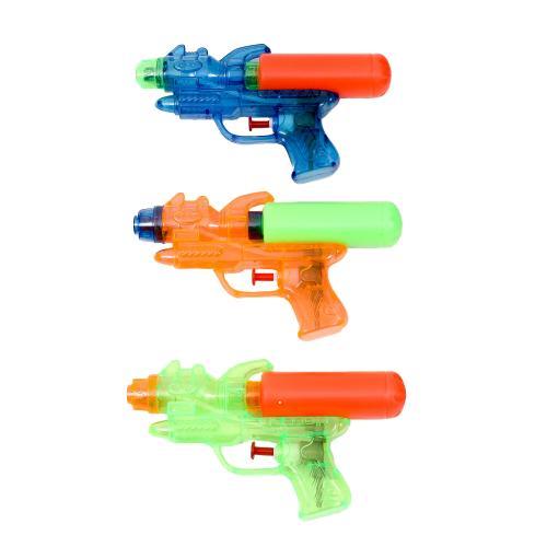 Водяной пистолет, M 5932