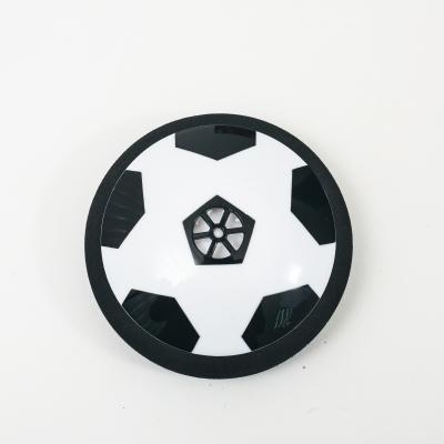 Аэромяч, футбольный, M 5431