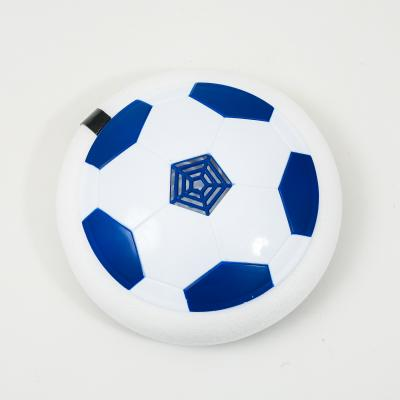 Аэромяч, футбольный, M 5698