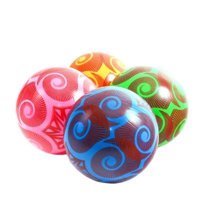 Мяч резиновый, E388-89