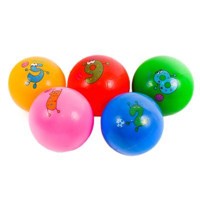 Мяч резиновый, E388-68