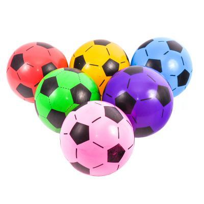 Мяч резиновый, E388-92