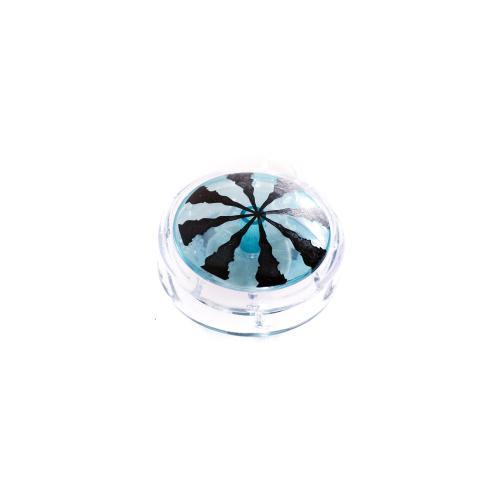 Йо-йо 5,5см, микс видов, в кульке, 5,5-5,5-3см, M 5649