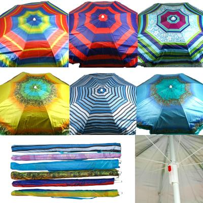 Пляжный зонт 2 м