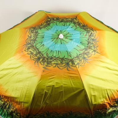 Пляжный зонт 2 м, Best 7