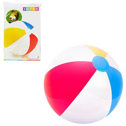 Мяч Intex, 59020