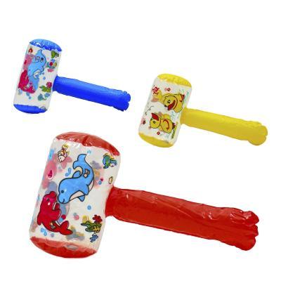 "Надувная игрушка ""Молоток"", MSW 024"