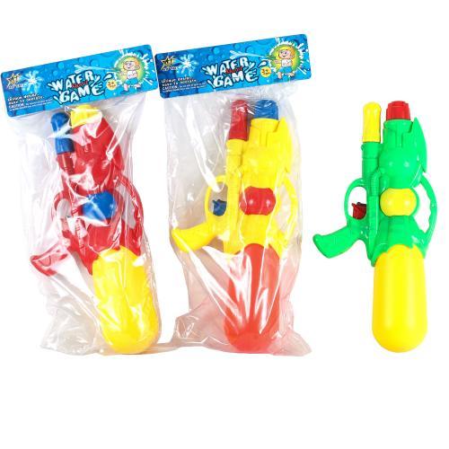 Водный пистолет с накачкой, M 393