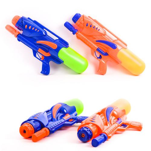 Водный пистолет, 018