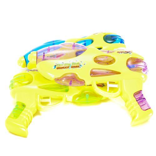 Пистолет, 2337-44