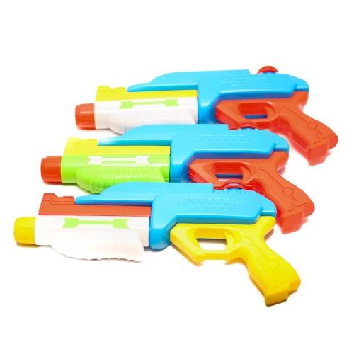 Пистолет, 2337-53
