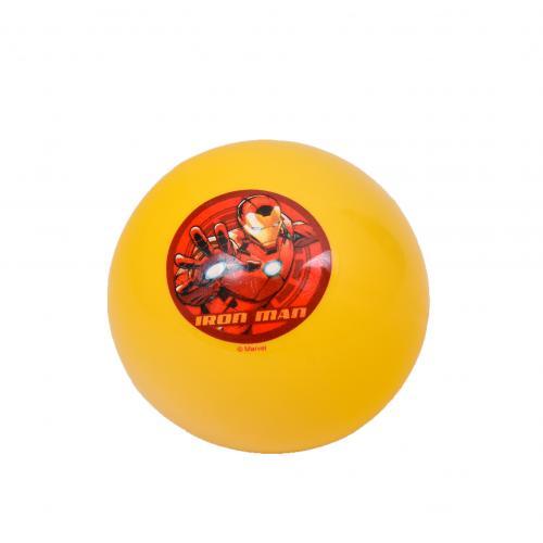 Мячик резиновый, MS 3010-2