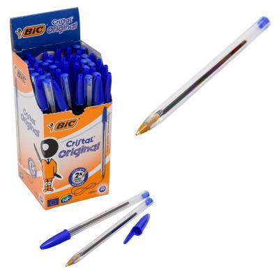 Ручка BIC, BIC-8373609