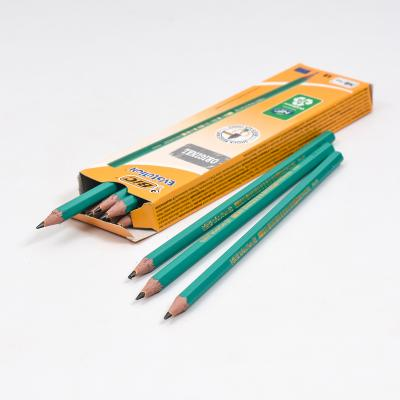 Карандаш простой, BIC-880311