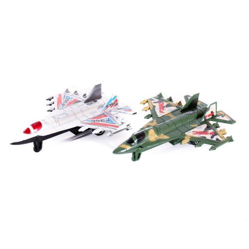 Самолёт, 059-7-15